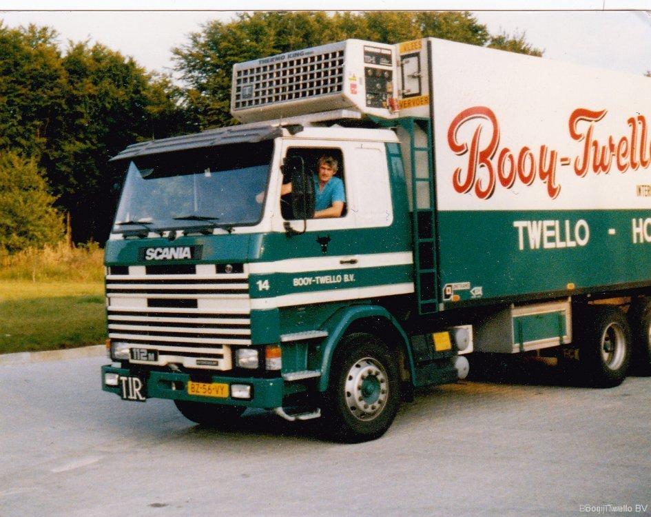 Scania-14-vriezen-onderweg-in-duitsland-1989-bz-56-vy