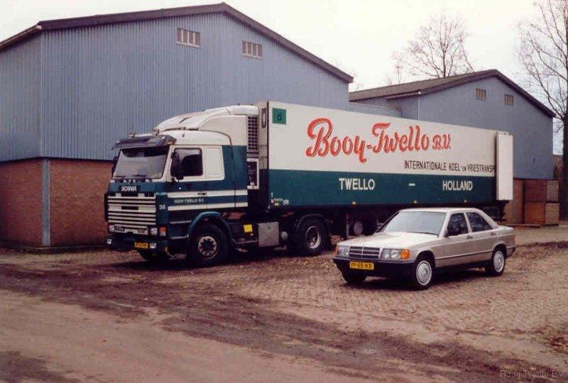 Scania-1990