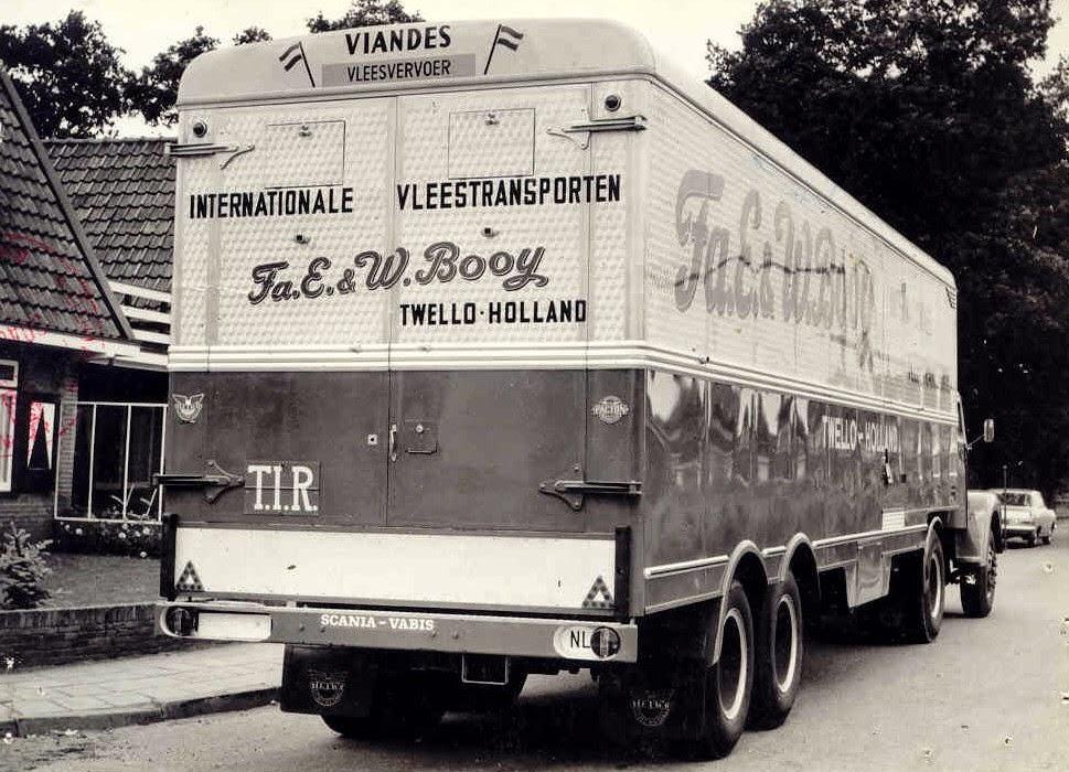 Scania-L--De-1e-oplegger-1965