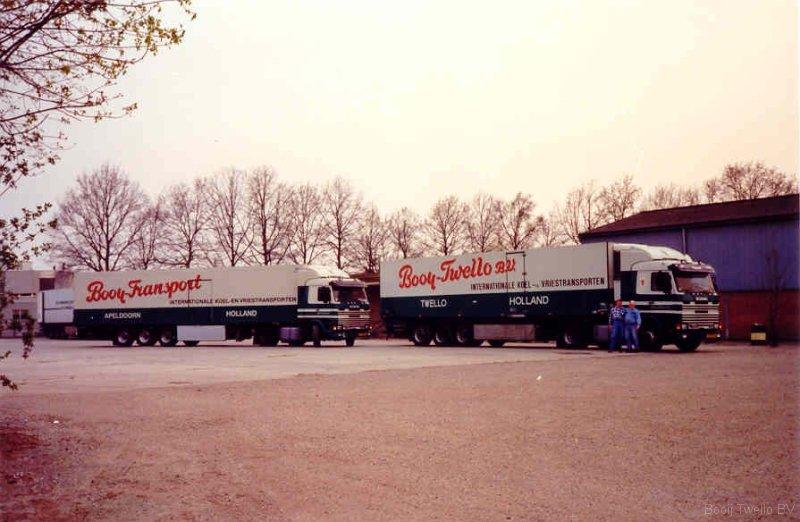 Scania-wagenpark-1990