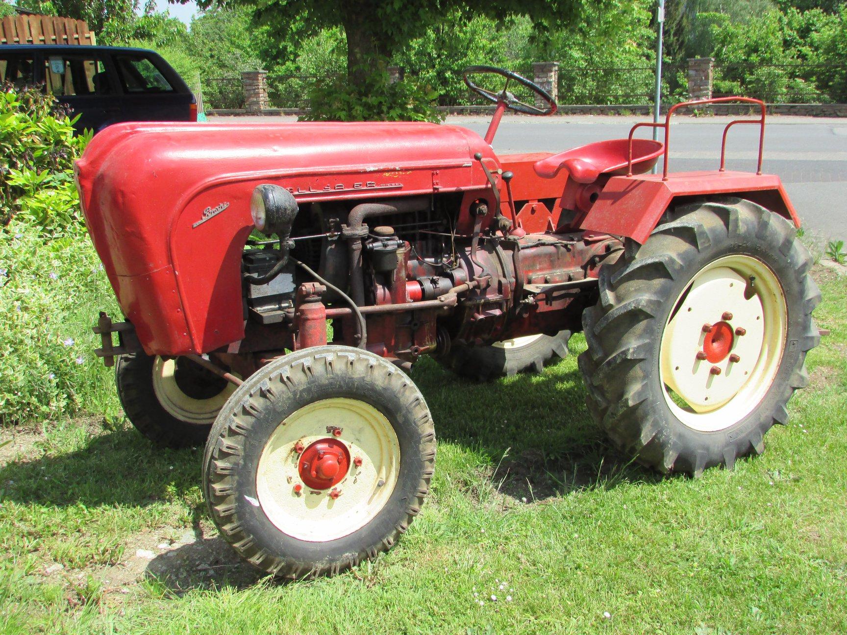porsche-diesel-1956