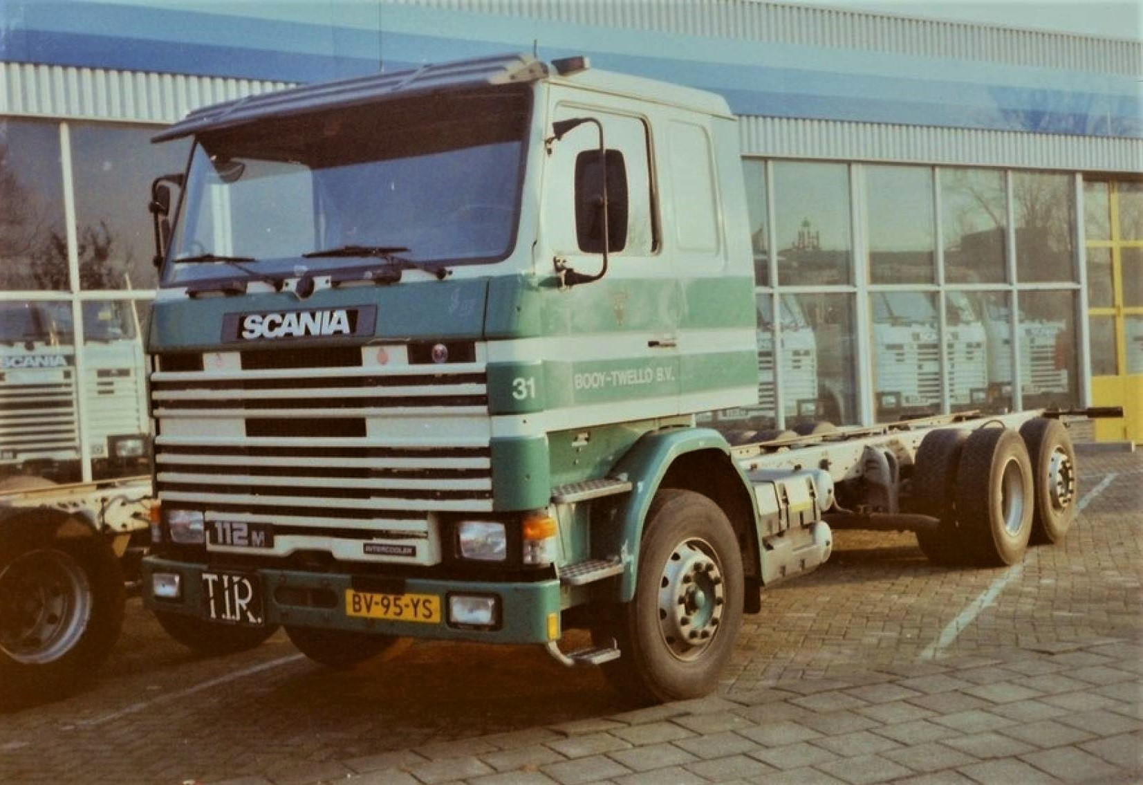 scania-112--Marco-Havens--2