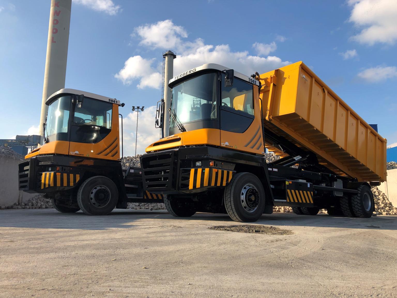 2019--Terberg-TT223CC-containerwagens--Rockwool-
