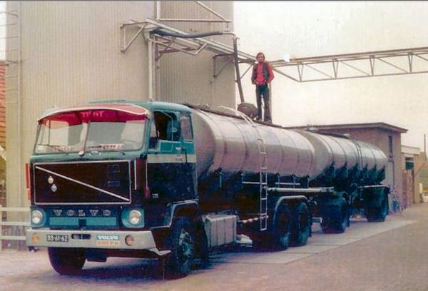 Volvo-F-89-