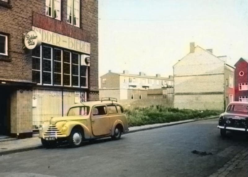 1958-cafe-sportwereld--Witvrouwenveld