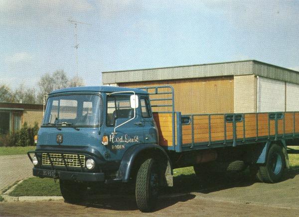 Bedford-TK-uit-1976