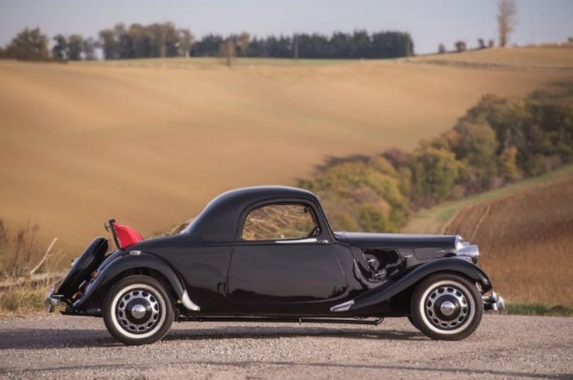 Citroen-Traction-7C-coupe-1935-4