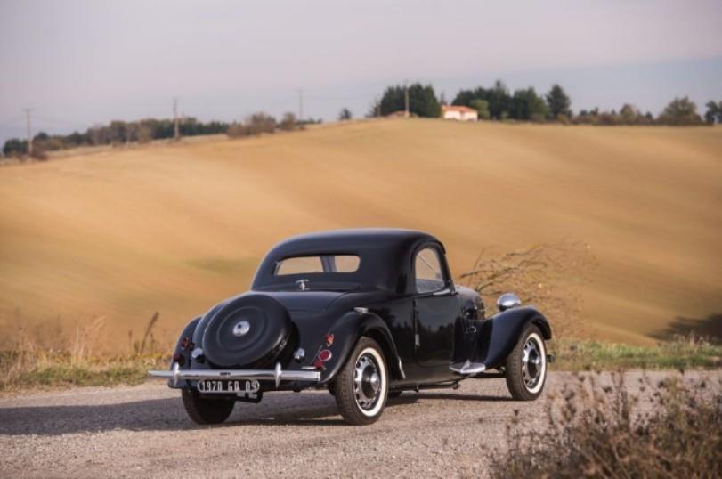 Citroen-Traction-7C-coupe-1935-5