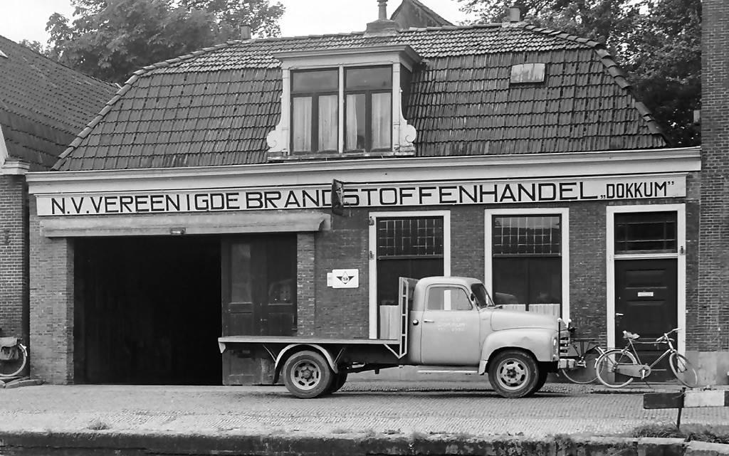 Opel-Blitz---