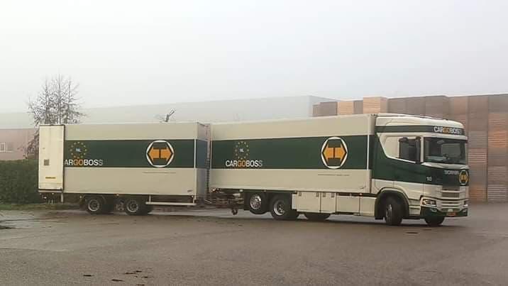 Scania-nr-18-1