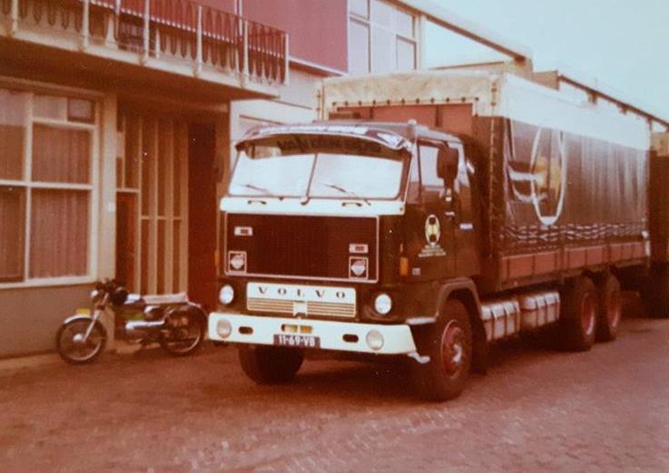 Volvo-F89-nr-6-Dirk-Klapwijk-archief