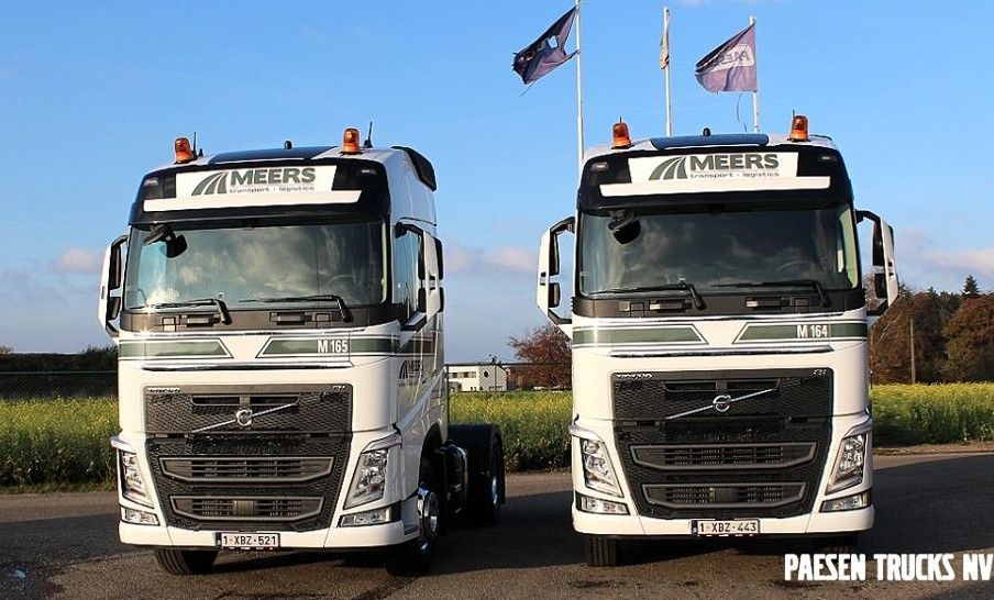 Volvo-M164-165--nieuw-5-1-2020--1