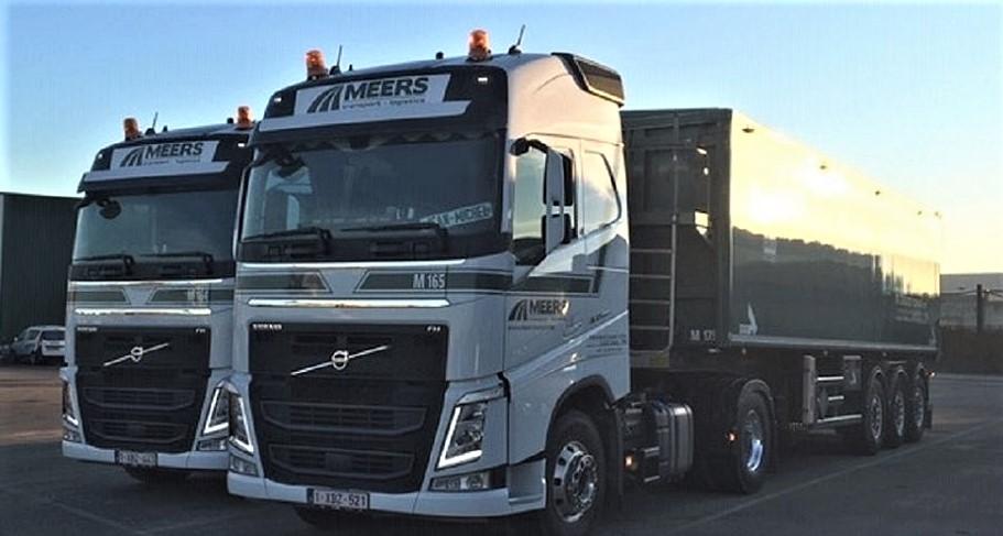 Volvo-M164-165--nieuw-5-1-2020--2