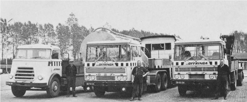 met-chauffeur-Drenth-2