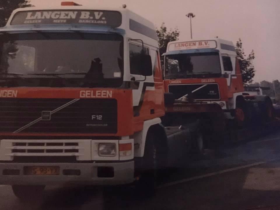 Bert-van-Wissen-omruil-services-1