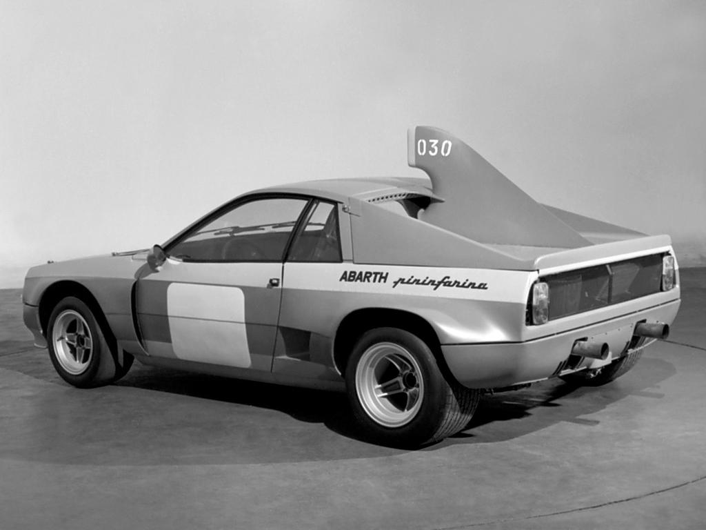 Fiat-Abarth-030-1975-later-Lacia-Beta-Montecarlo-