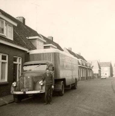 Jan-van-Mouwrik-archief-3