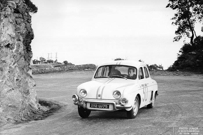 Renault---Al-attaque
