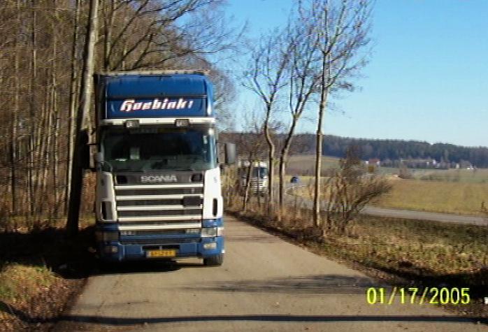 Theo-foto---geladen-in-Ehingen-bij-Sappi--4