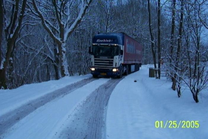 Theo-foto--Hier-was-ik-onderweg-naar-Bad-Neustadt-4
