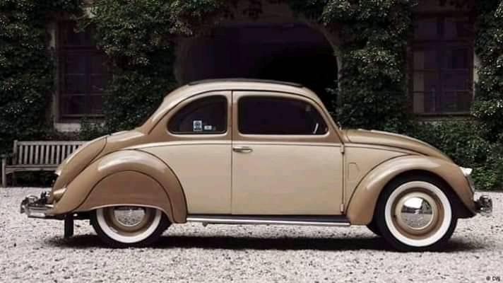 VW-1952-1