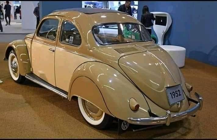 VW-1952-2