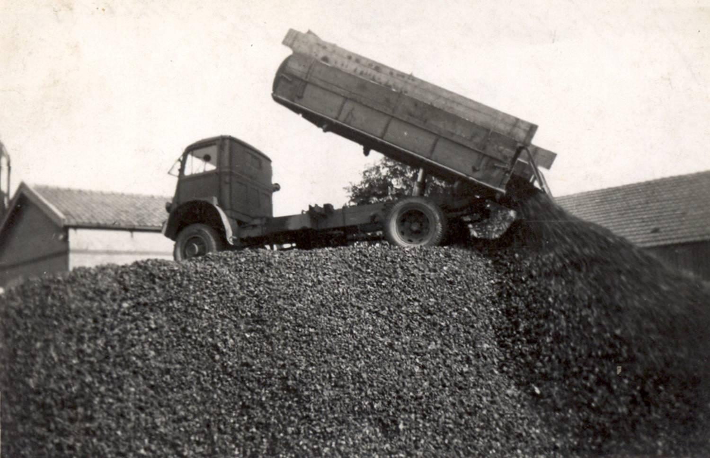 013-Bedford-Buca-Carrosserie-archief