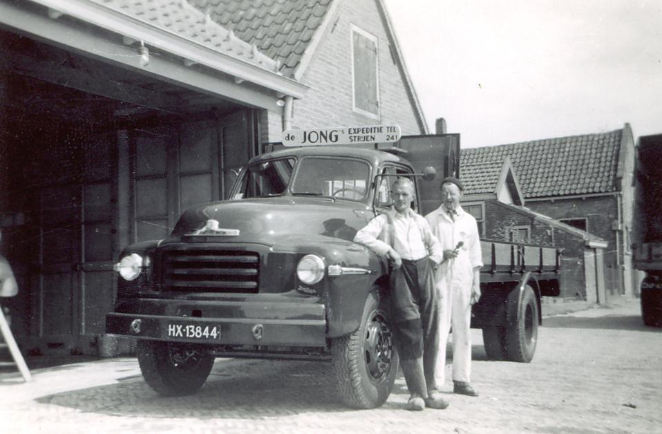 Ben-Kooyman-foto-archief-8