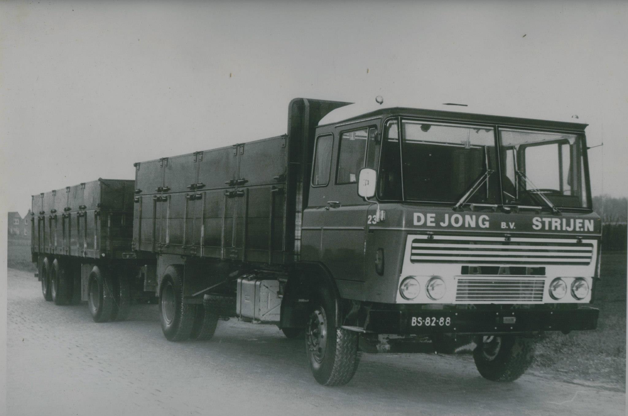 DAF-2600-Foto-Cor-Kruithof
