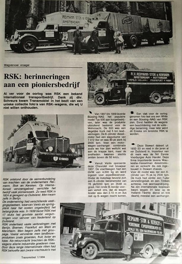 Historie-archief-Rudi-Zemann-ingezonden-door-Loe-Schellingen-6