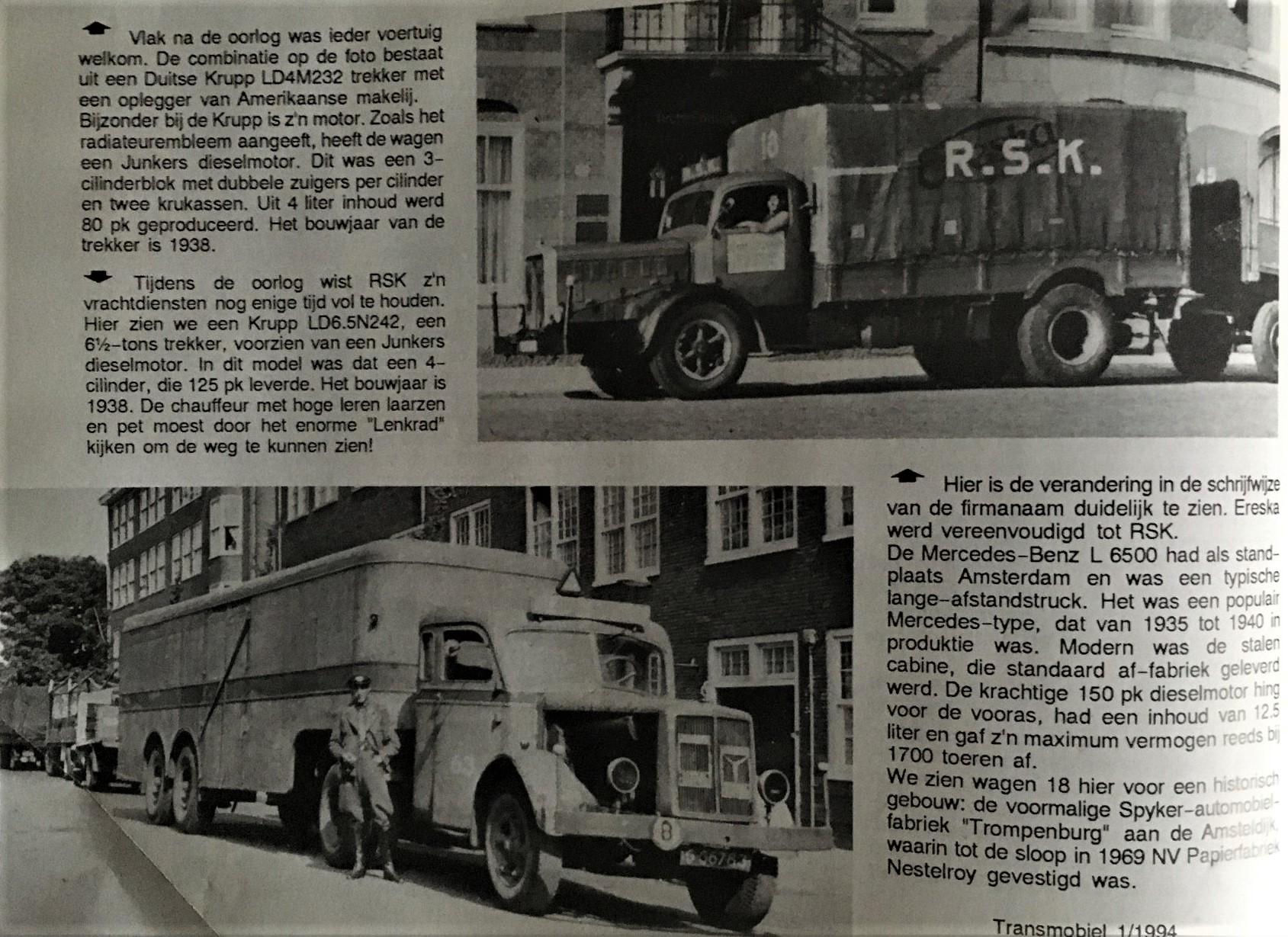 Historie-archief-Rudi-Zemann-ingezonden-door-Loe-Schellingen-7