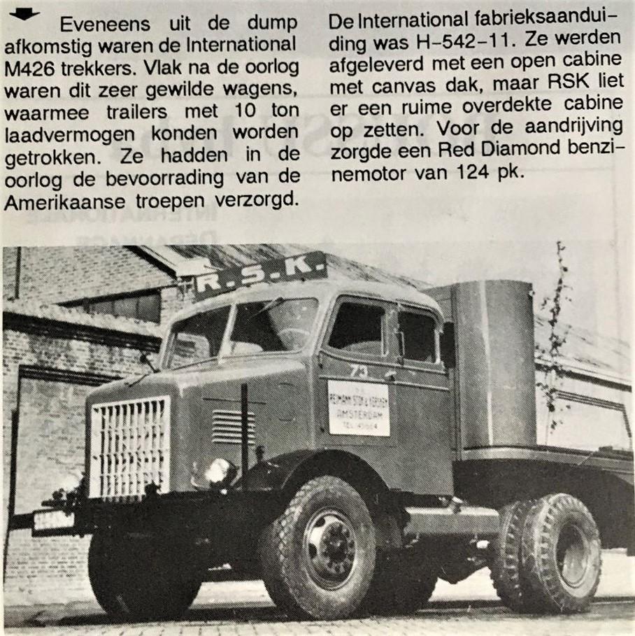 Historie-archief-Rudi-Zemann-ingezonden-door-Loe-Schellingen-8