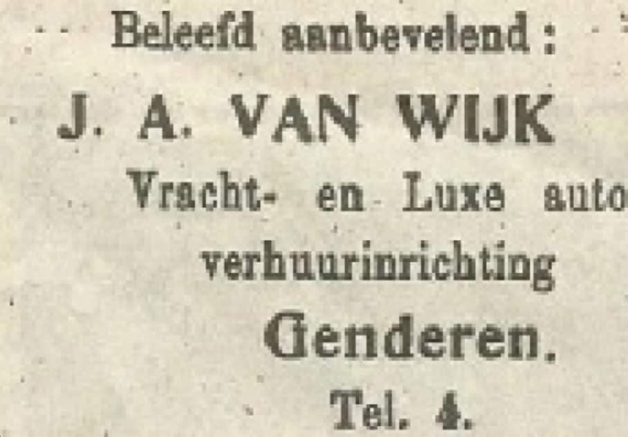 Jan-van-Wijgerden-archief-1