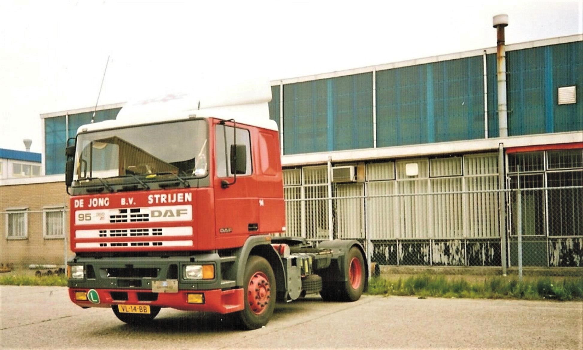 z-Daf-95-Henk-Hollemans-foto