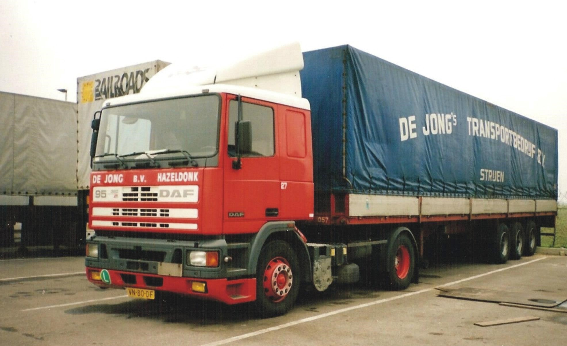 z-daf-27-Henk-Hollemans-Foto