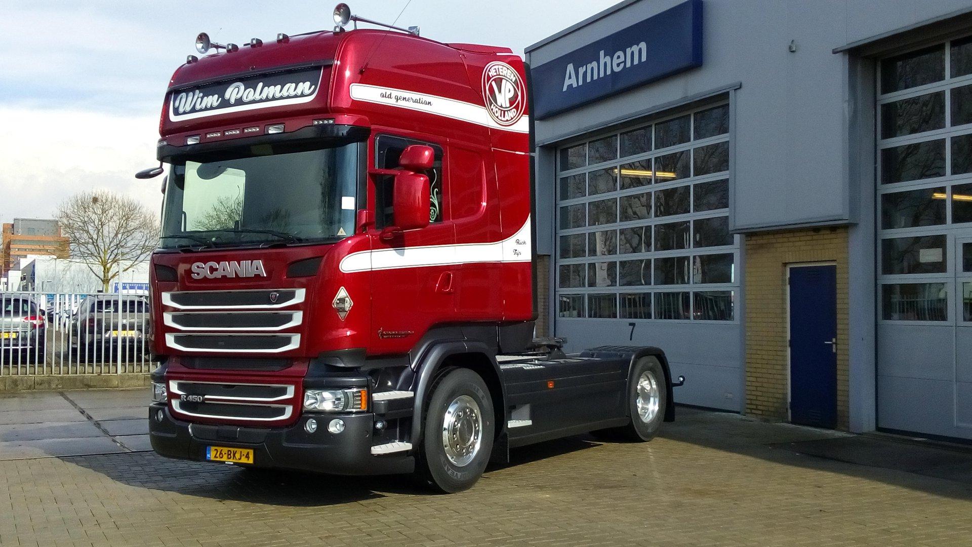 Scania--R450-LA4X2MNB-