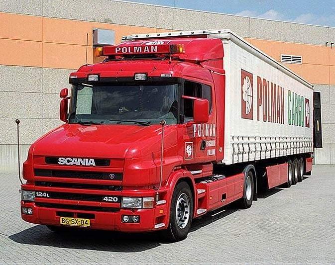 Scania-124-L-420