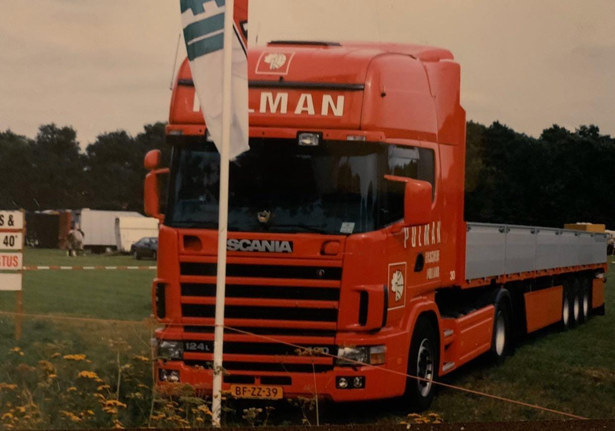 Scania-124-l-Kevin-Bakker-archief