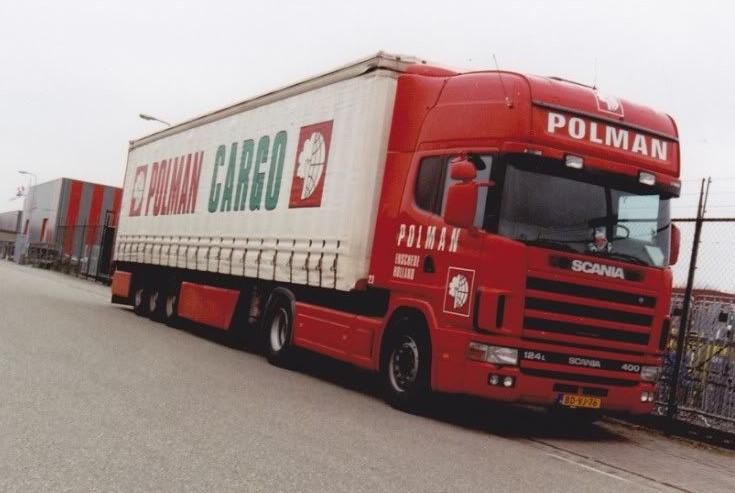 Scania-2-2