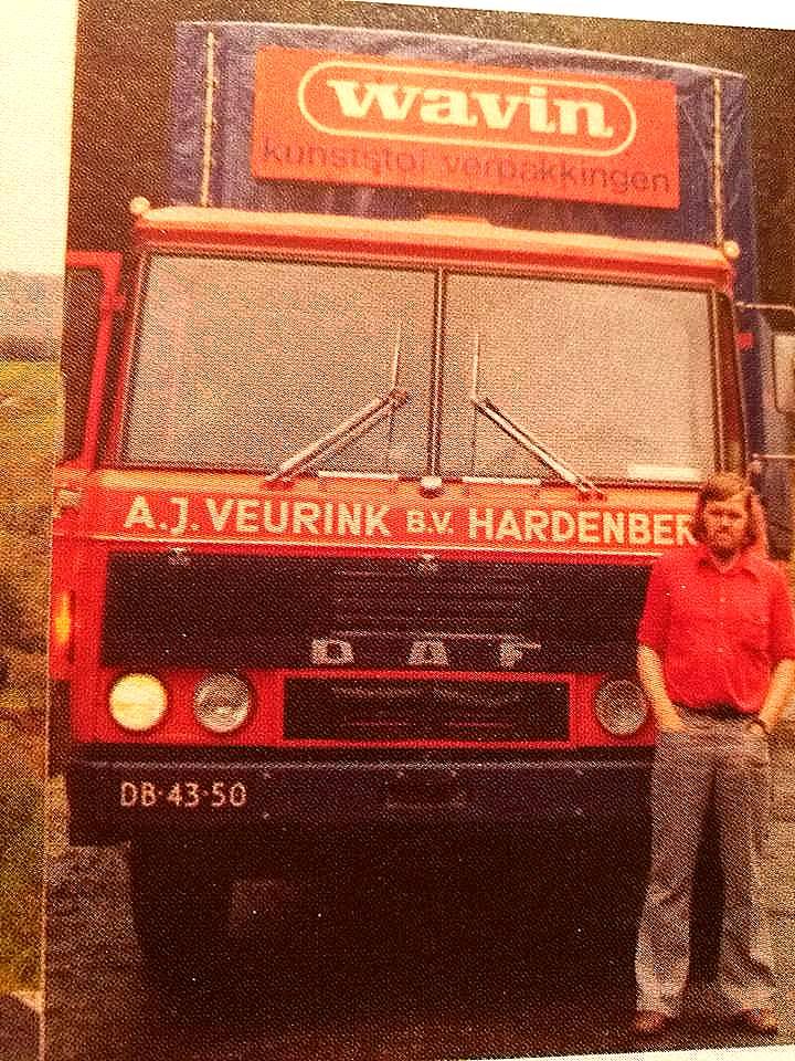 Chauffeur-Wieger-Dalhuizen-Bernard-Haaijer-foto-5