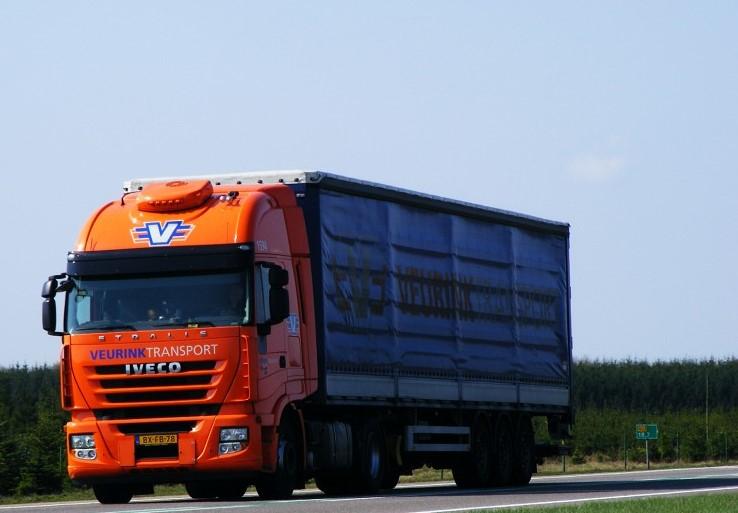 Iveco-BX-FB-78--2