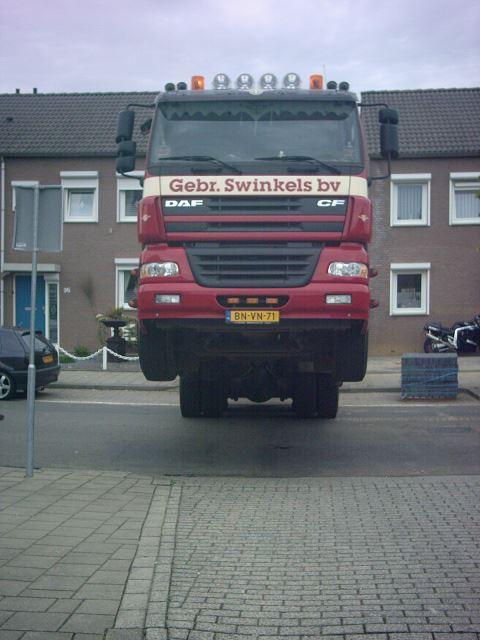 DAF-CF--Arno-Boersma-
