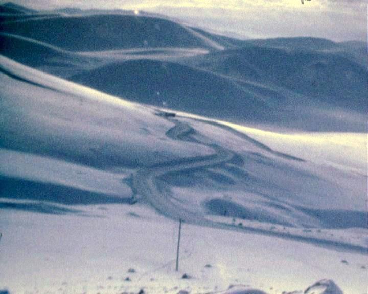 In-de-winter-naar-Iran-gaan-via-de-Tahir-in-oost-Turkijke-was-geen-aanrader-1