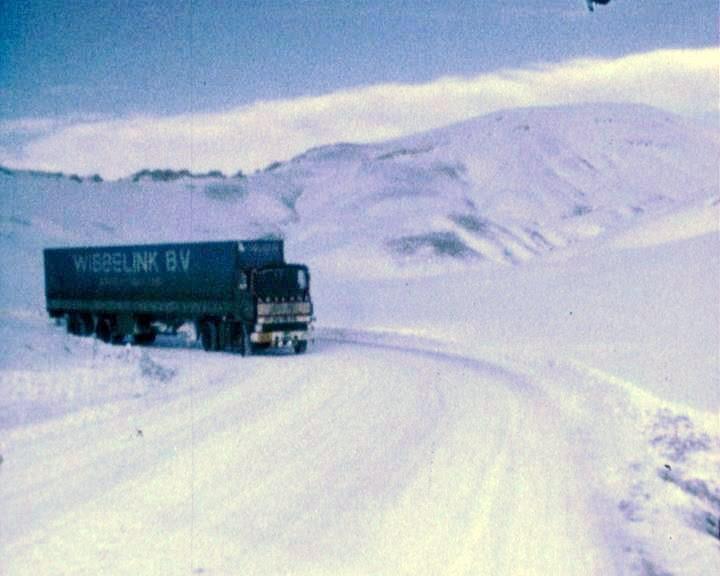 In-de-winter-naar-Iran-gaan-via-de-Tahir-in-oost-Turkijke-was-geen-aanrader-11