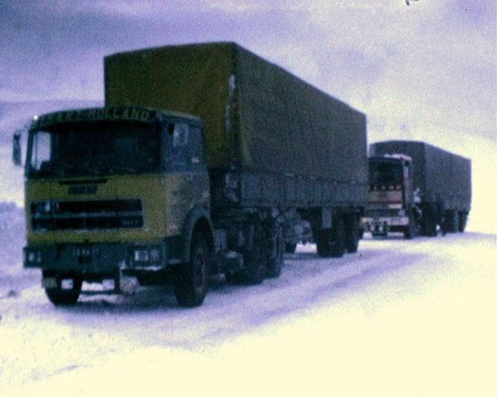 In-de-winter-naar-Iran-gaan-via-de-Tahir-in-oost-Turkijke-was-geen-aanrader-12