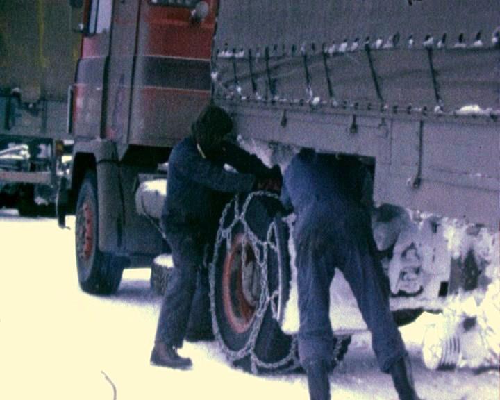 In-de-winter-naar-Iran-gaan-via-de-Tahir-in-oost-Turkijke-was-geen-aanrader-13