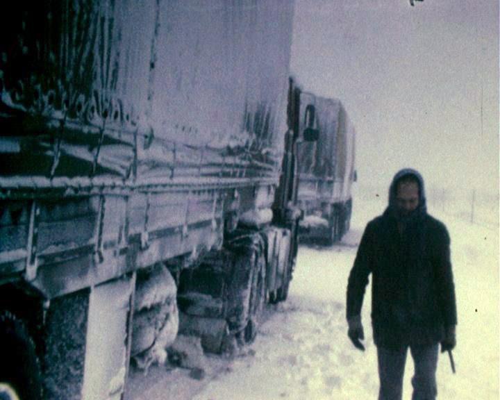 In-de-winter-naar-Iran-gaan-via-de-Tahir-in-oost-Turkijke-was-geen-aanrader-14
