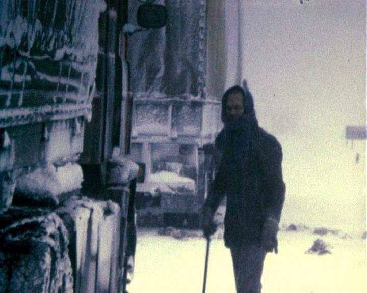 In-de-winter-naar-Iran-gaan-via-de-Tahir-in-oost-Turkijke-was-geen-aanrader-15