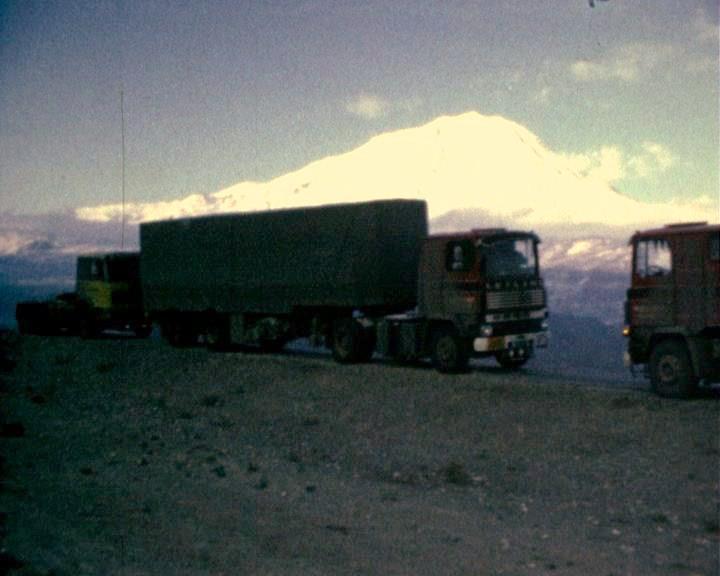 In-de-winter-naar-Iran-gaan-via-de-Tahir-in-oost-Turkijke-was-geen-aanrader-2