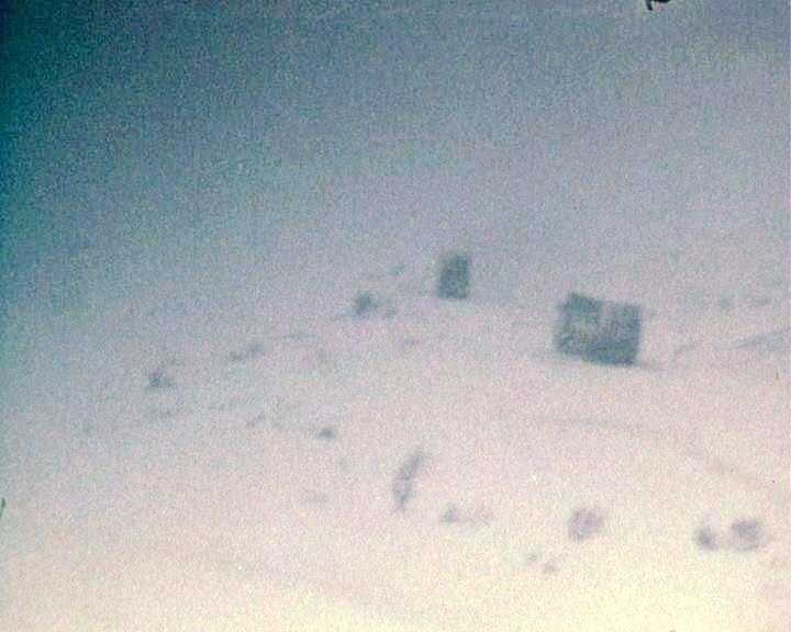 In-de-winter-naar-Iran-gaan-via-de-Tahir-in-oost-Turkijke-was-geen-aanrader-3